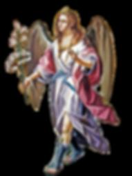angel-gabriel-png-arcangel-san-gabriel-o