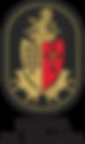 logo_lubazim-178x300.png