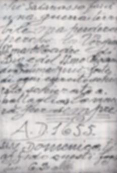 Manuscrito de 1655.png