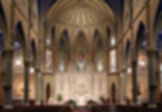 Empty-Catholic-Church.png