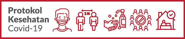 DXG Protokol Covid Logo 5M-01.jpg