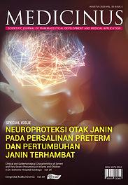 FA Cover MEDICINUS Agustus 2020-1.jpg