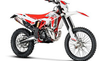 2018 Beta RR 2 Strokes | First Look