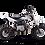 Thumbnail: 2021 SSR SR110 Semi