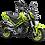 Thumbnail: 2021 Benell TNT 135