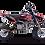 Thumbnail: 2021 SSR SR170TR