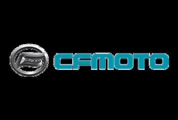 cf_moto-SMALL.png