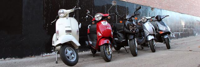 genuine scooters.jpg