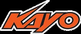 Kayo-logo8-21.webp