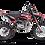 Thumbnail: 2021 SSR SR140TR-BW