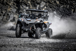 2021-CFMOTO-ZFORCE-950-First-RIide-13-of