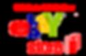 logo-ebay-store-png-mclaren-logo-sticker