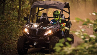 2016-ZFORCE-500-Trail-Action-671x382.jpg