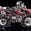 Thumbnail: 2021 SSR SR125TR-BW