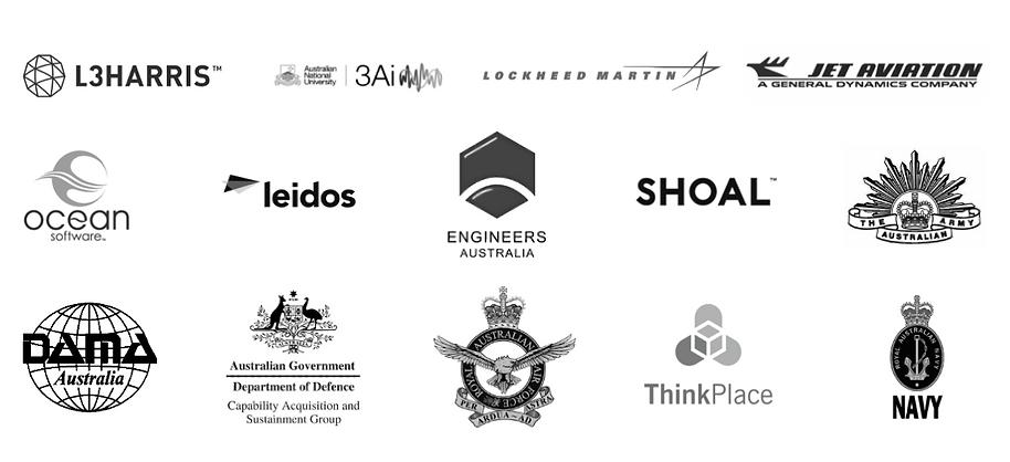 Client logos image v1.png