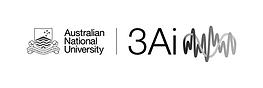 3ai04989_logo-inline-800x267_bw.png