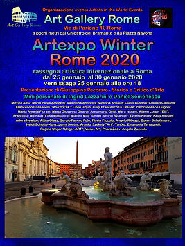 locandina artexpo winter rome 2020r-big.