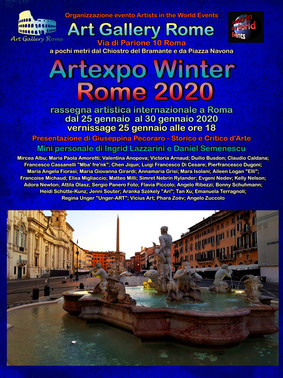 locandina artexpo winter rome 2020r-big.
