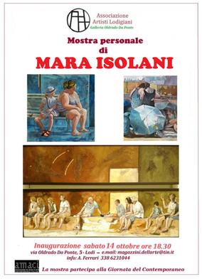 locandinamaraisolani2017.jpg