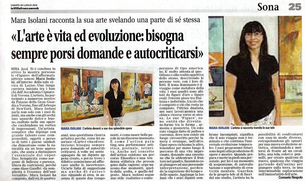 intervista su villafranca week.jpg