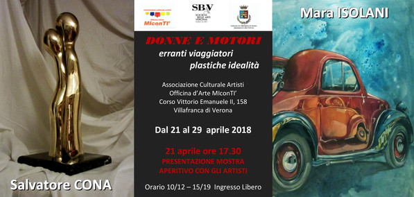 invitovillafranca20182-1523047526206.jpg