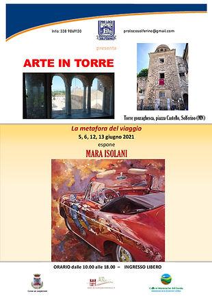 locandina 2.jpg