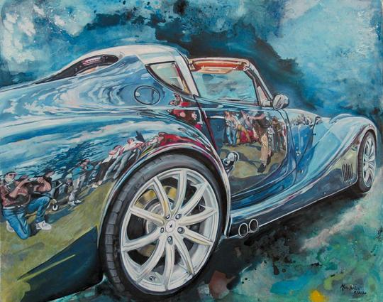 auto azzurra 80 x 100 cm 2020.jpg