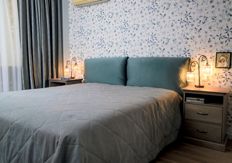Room011.jpg