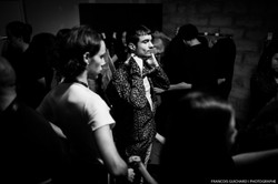 backstage neith nyer-16