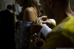 backstage neith nyer-17