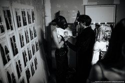 backstage neith nyer-14