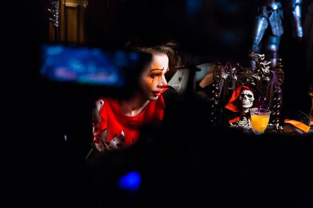 GiFi Halloween-25.jpg