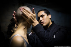 backstage neith nyer-56