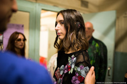 backstage neith nyer-50