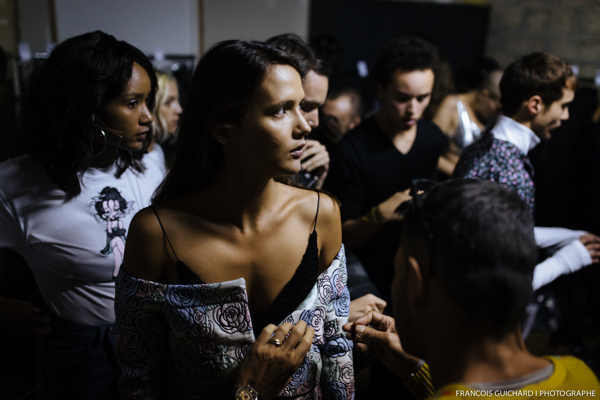 backstage neith nyer-36