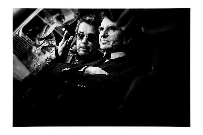 Jarre & Lang.jpg
