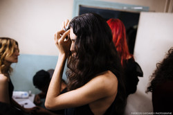 backstage neith nyer-29
