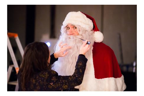 Gifi Père Noël-95.jpg