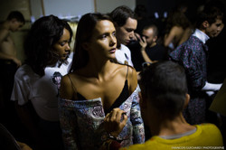 backstage neith nyer-15