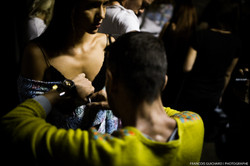 backstage neith nyer-12