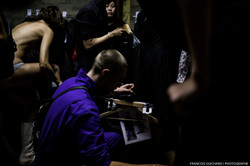 backstage neith nyer-20