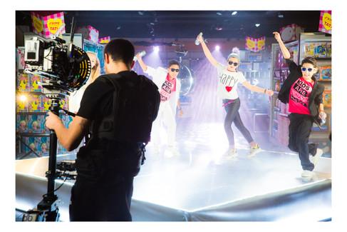 TATI Micros Stains Backstages-159.jpg