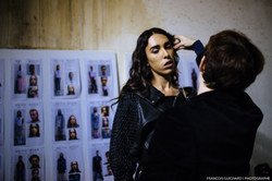 backstage neith nyer-43