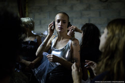 backstage neith nyer-18