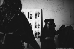 backstage neith nyer-44
