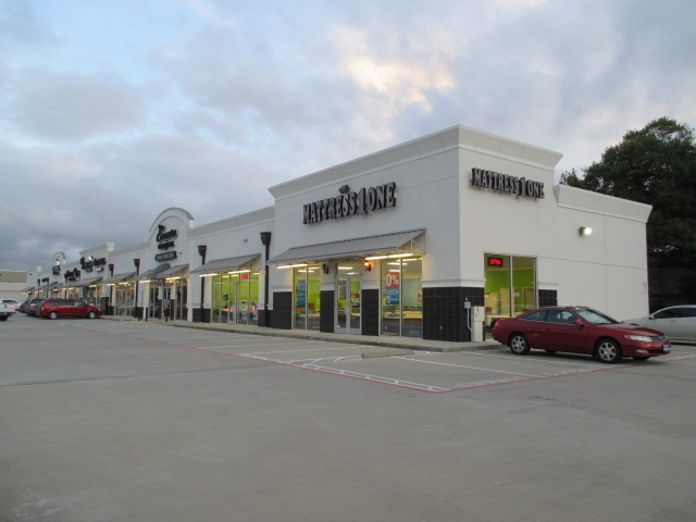 retail1