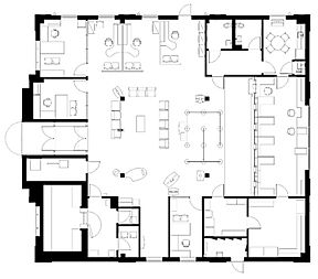 As-Built Surveys in Houston TX, As-built Drawings, www.ABBsurveys.com