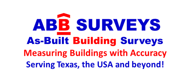 As-builts in Houston, Nationwide and beyond, As-built drawings, Real Estate 360 Photography, Residential As-builts, Commercial As-builts, Multi-Site As-builts, US As-built Surveyors, ABBsurveys.com