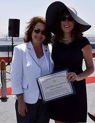 Jill Galvez and Lauren Weidner_edited.jpg