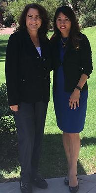 Jill Galvez and Fiona Ma_edited.jpg
